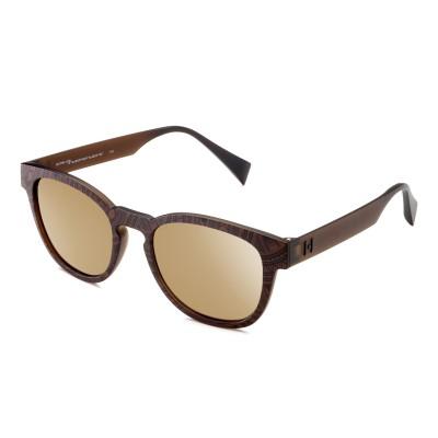 Pop Mood Italia Independent Par Line EyewearLunettes 5jL3A4R
